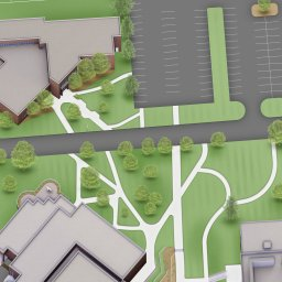Campus Map | Penn State York on spring hill college campus map, austin college campus map, tyler junior college campus map, stevens institute of technology campus map, blinn college campus map, saint edward's university current students, simmons college campus map, swarthmore college campus map, san antonio college campus map, south plains college campus map, saint xavier university campus map, skidmore college campus map, stonehill college campus map, salem college campus map, saint mary's university of minnesota campus map, siena college campus map, saint joseph's university campus map,