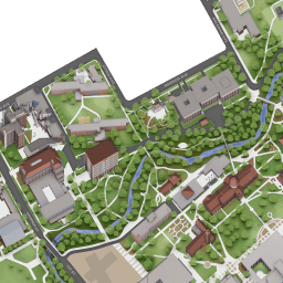 Campus Map - CSU, Chico on sas world headquarters, sas headquarters cary, sas building ncsu, nsc railroad map, sas building t, sas institute address, upenn map, sas office locations, sas special forces,