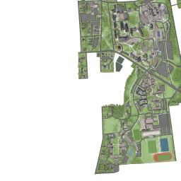 Campus Map | University of Vermont on map of morgan state university campus, map of furman university campus, map of lander university campus, map of tuskegee university campus, map of clemson university campus, map of virginia state university campus, map of coastal carolina university campus, map of palmetto health richland campus, map of christopher newport university campus, map of roger williams university campus, map of winthrop university campus, map of prairie view a&m university campus,