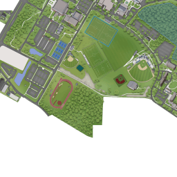 Interactive Campus Map: UNCW on uncw campus life, uncw campus map printable, uncw bookstore,