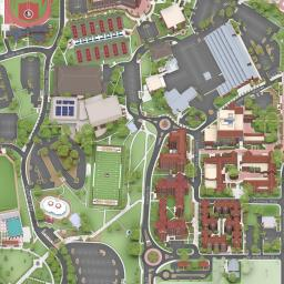 Florida State University on uccs mascot, west wing map, colorado springs map, uccs colorado springs co, uccs clock tower, uccs student life, union county college cranford nj map, uccs dorms, uccs alpine village, uccs visitor parking, uccs dwire hall lssc, uccs university of colorado spring, national art gallery map, rochester new york airport map, university college cork ireland map, uccs mountain lions, uccs recreation center, uccs communication center, uccs soccer, uccs writing center,