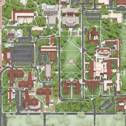 Maps | Transportation & Parking Services Uca Campus Map Ballroom on russellville arkansas tech campus map, cgu campus map, colorado college campus map, new college of florida campus map, uvu utah campus map, usj campus map, uon campus map, ulb campus map, una campus map, syr campus map, pratt institute brooklyn campus map, uaf campus map, fayetteville technical community college campus map, chs campus map, uac campus map, uc campus map, amazon campus map, ucla campus map, florida a&m campus map, lan campus map,
