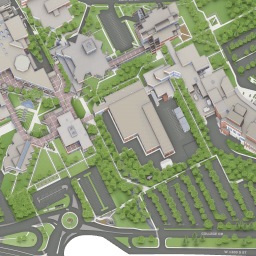 map of uvu campus Hotels Food And Maps map of uvu campus