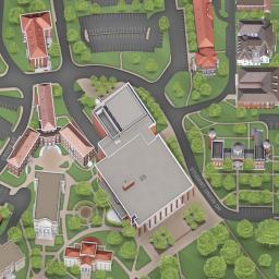 University of Mississippi on kean college campus map, manchester community college ct campus map, cambridge college campus map, northern essex community college campus map, clinton college campus map, plano east high school campus map, bryant college campus map, bethany college campus map, macmurray college campus map, northern new mexico college campus map, massachusetts college of liberal arts campus map, goodwin college campus map, vernon college campus map, potomac state campus map, riverside college campus map, husson college campus map, lesley college campus map, wells college campus map, bunker hill community college campus map, york college of pa campus map,