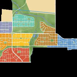 Stapleton Denver Interactive Community Map on map colorado new homes, denver colorado, map of stapleton neighborhood, aurora north central colorado,