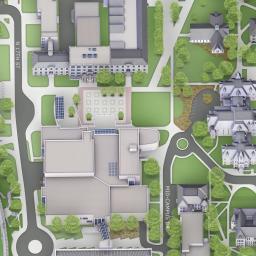 K State Campus Map Campus Maps   Kansas State University