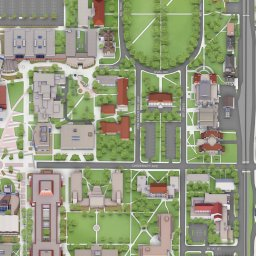 Colorado State University on russellville arkansas tech campus map, cgu campus map, colorado college campus map, new college of florida campus map, uvu utah campus map, usj campus map, uon campus map, ulb campus map, una campus map, syr campus map, pratt institute brooklyn campus map, uaf campus map, fayetteville technical community college campus map, chs campus map, uac campus map, uc campus map, amazon campus map, ucla campus map, florida a&m campus map, lan campus map,