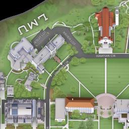 Interactive Westchester Campus Map - Loyola Marymount University on sdsu campus housing, ucsd campus housing, ucr campus housing,