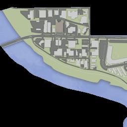 IUPUI Map: Campus Maps: Indiana University on