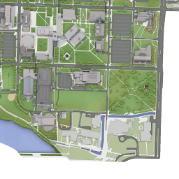 IUPUI Map: Campus Maps: Indiana University on bethany college campus map, indiana university bloomington campus, unt health science center campus map, iub map, indiana university logo, indiana university building map, horry georgetown technical college campus map, suny downstate campus map, indiana university residence halls, u pitt campus map, berklee college campus map, indiana university campus desktop wallpaper, indiana university education, dana-farber cancer institute campus map, indiana university campus clock, iu map, indiana university dorms, indiana state university map, national institutes of health campus map, metropolitan state college campus map,