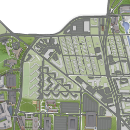 IUPUI Map: Campus Maps: Indiana University on indiana university education, indiana university campus clock, indiana university residence halls, suny downstate campus map, dana-farber cancer institute campus map, indiana university bloomington campus, u pitt campus map, indiana state university map, berklee college campus map, unt health science center campus map, indiana university campus desktop wallpaper, iub map, iu map, metropolitan state college campus map, national institutes of health campus map, indiana university logo, horry georgetown technical college campus map, indiana university building map, bethany college campus map, indiana university dorms,