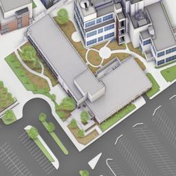Mt. SAC Campus Map Mt Sac College Campus Map Bldg on