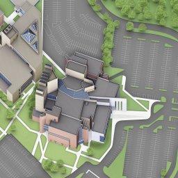 Maps   Wright State University