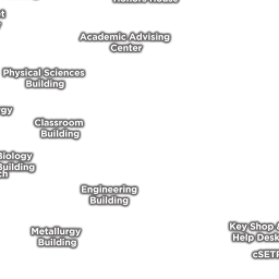 Campus Map on au campus map, ul campus map, ou campus map, ui campus map, ur campus map, uc campus map, uk campus map, cf campus map, wb campus map, um campus map, ge campus map, se campus map, uo campus map, uw campus map, ms campus map, du campus map, ut campus map, st campus map, fh campus map, qu campus map,