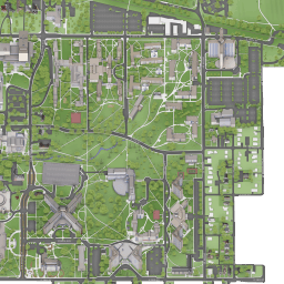 IU Bloomington: Campus Maps: Indiana University on bethany college campus map, indiana university bloomington campus, unt health science center campus map, iub map, indiana university logo, indiana university building map, horry georgetown technical college campus map, suny downstate campus map, indiana university residence halls, u pitt campus map, berklee college campus map, indiana university campus desktop wallpaper, indiana university education, dana-farber cancer institute campus map, indiana university campus clock, iu map, indiana university dorms, indiana state university map, national institutes of health campus map, metropolitan state college campus map,